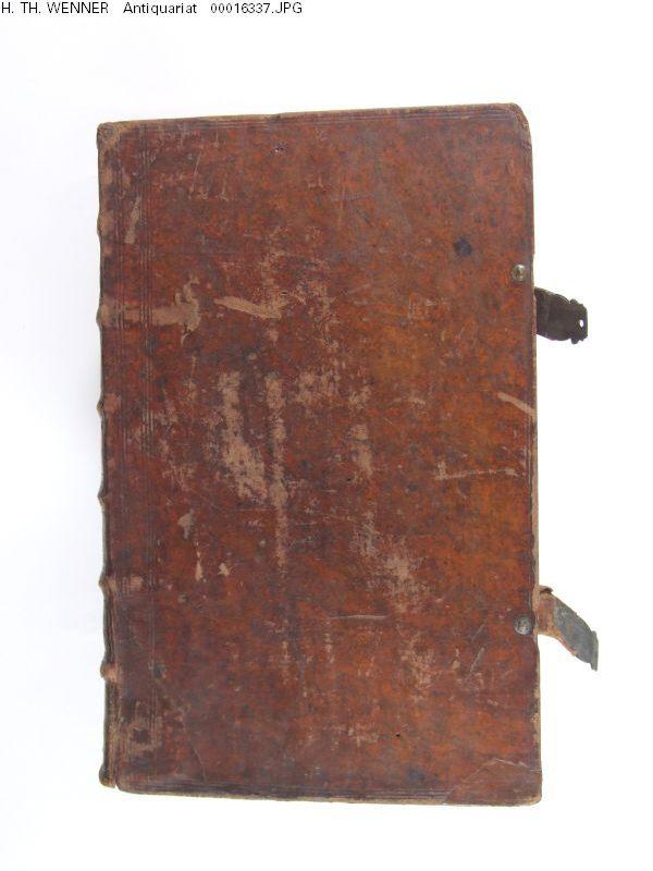 Bibel heilige schrift testaments heil caholischen kirch uebersetzung